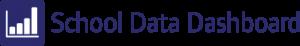 sdd_logo