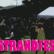 Strandfest 2019